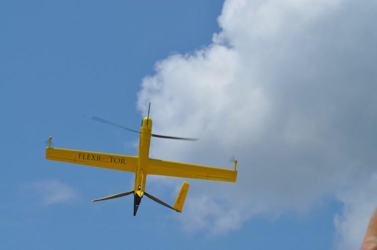 CocosIslandDrone_Takeoff-e1443393398816