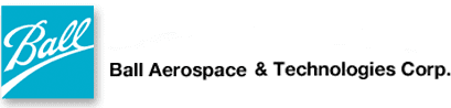 ball aerospace and technologies corporation essay Coating on electronic packages technical consultation report and ball aerospace and technology corporation nasa engineering and safety center.