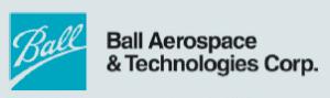 Ball Aerospace & Technology Corp.