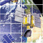 Earth Imaging Journal: GIS,Remote Sensing,Earth Imagery,Satellite Images, Satellite Imagery, Google Earth Images