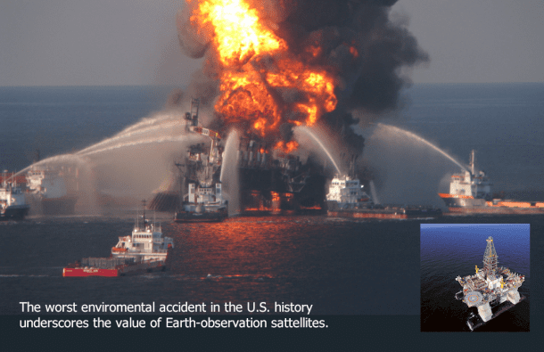 deepwater horizon revisited 171 earth imaging journal