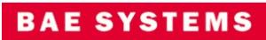 BaeSystems-300x461