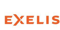 Exelis-Logo31