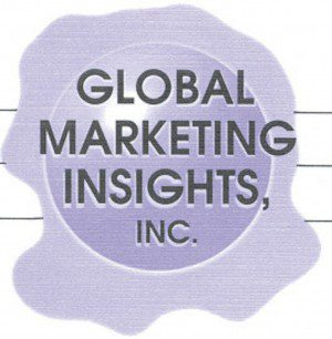 GlobalMarketingInsights