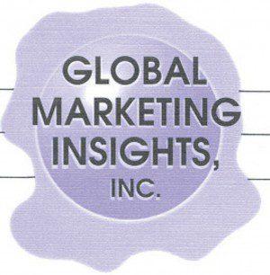 GlobalMarketingInsights
