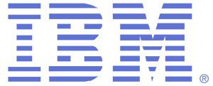 IBM-300x121