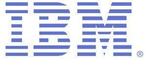 IBM-300x1211
