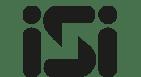 ISI_Logo_Header