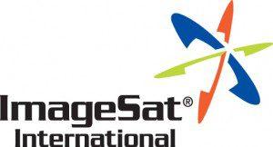 ImageSat-vector-300x162