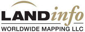 LandInfo3-300x113