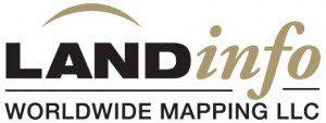 LandInfo3-300x1131