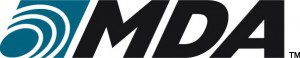 MDA-logo-300x58