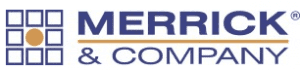 Merric-300x701