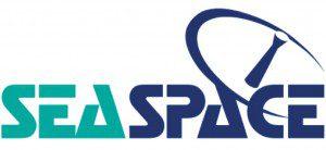 SeaSpace logo