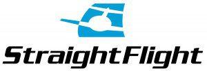 Straight-Flight-Logo1-300x104