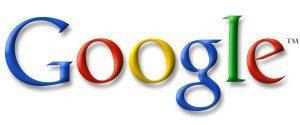 google-logo-300x1251