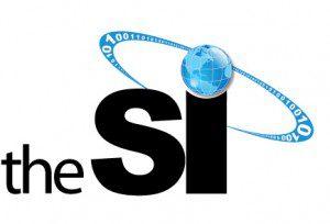 TSI logo_1v2g_globe bi wht