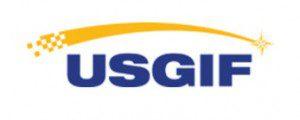 usgif-logo-300x120