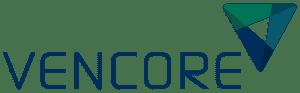vencore_logo