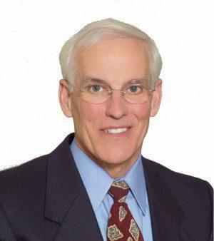 Bill Wilt Vice President, North American Sales, GeoEye