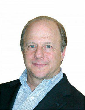 John Copple CEO, Sanborn