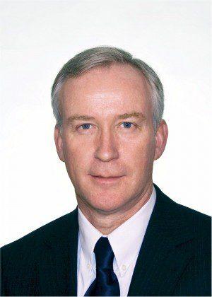 John Hornsby
