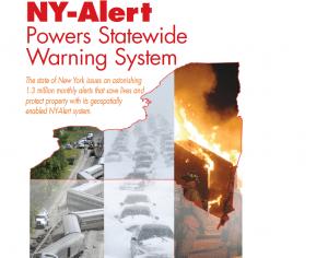 NY-Alerts