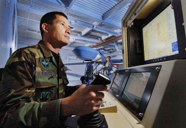 Military Wants Drone App Store 171 Earth Imaging Journal