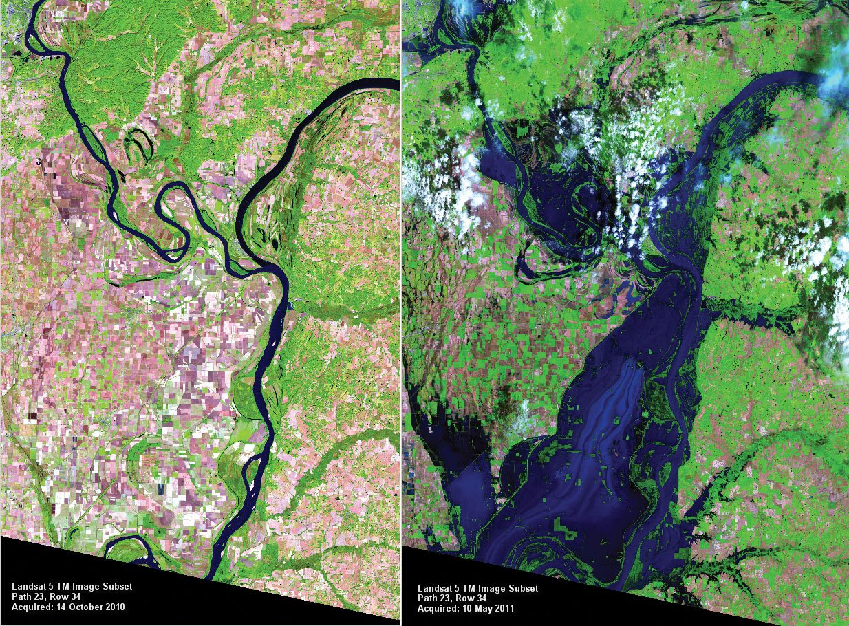 Remote Sensing | Special Issue : Earth Observation to