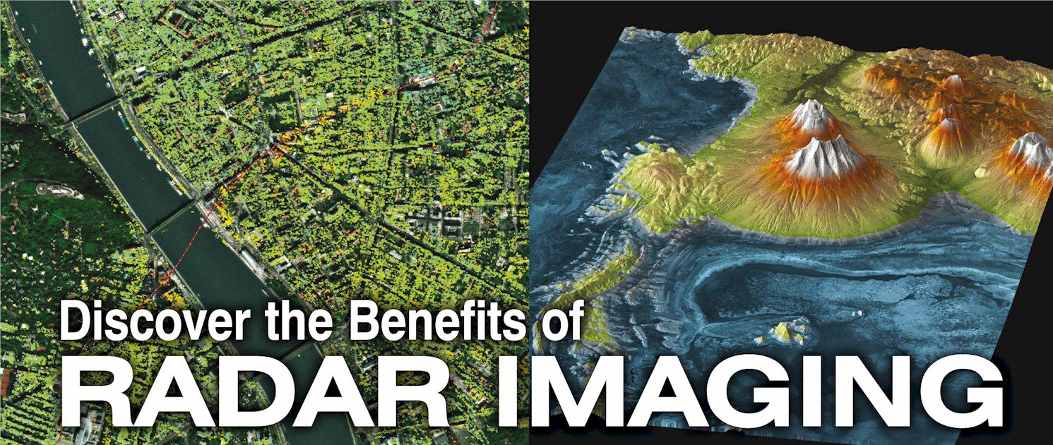 drone imagery with Discover The Benefits Of Radar Imaging on Portfolio in addition Events likewise Hawk Eye Drone For Aerial Mapping further Watch moreover Carol Ann Duffy Notes On Five Poems.