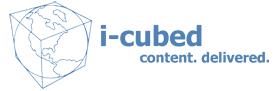 icubed