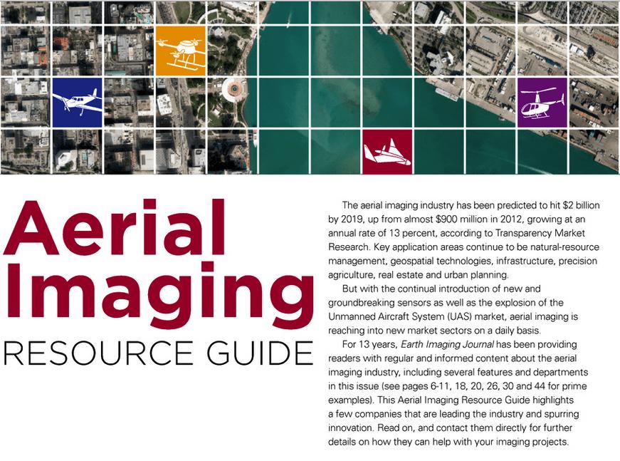 AerialImaging_Opener