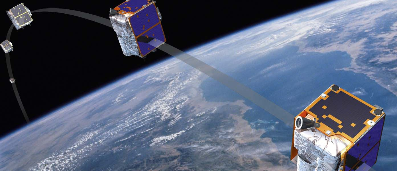 Entrepreneurial blueprint bolsters satellite development earth july 22 2014 entrepreneurial blueprint bolsters satellite development malvernweather Image collections