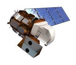 Landsat 8 is a joint initiative between the U.S. Geological Survey and NASA. The satellite represents the world's longest continuously acquired collection of space-based moderate-resolution Earth-observation data.
