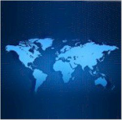 """NGA will build the """"map of the world"""" to display data from NGA, the Defense Department, other intelligence community agencies and U.S. allies to facilitate information sharing and support the cloud-based Intelligence Community Information Technology Enterprise program."""