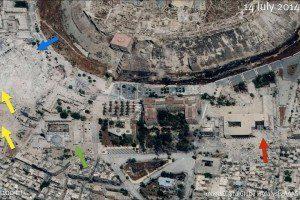 AAAS_Aleppo