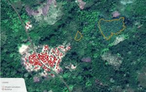 Liberia_Settlement