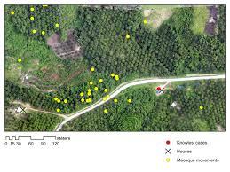 Monkeybar_Malaria_Map