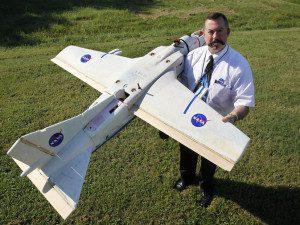NASA_Aeronautics_Fire