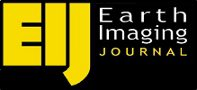 Earth Imaging Journal: Remote Sensing, Satellite Images, Satellite Imagery