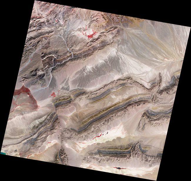 Fig1_piqiang_ast_2005055_nir_lrg