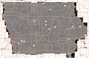 Iowa_Aerials
