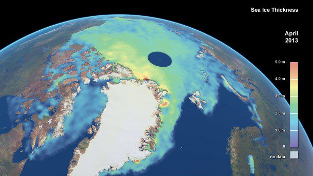 Arctic_sea-ice_thickness_0 (1)