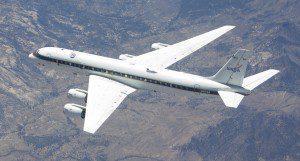 NASA_DC-8