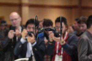 CES_Drones