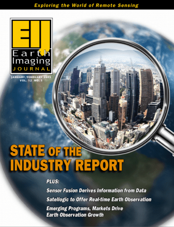 2015_JanFeb_Cover