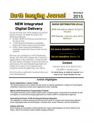 EIJ-MA-2015-Integrated-Delivery