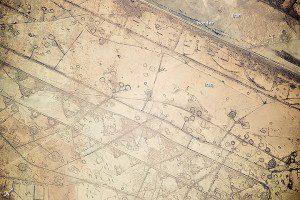 ISS_Iraq_Iran_Border