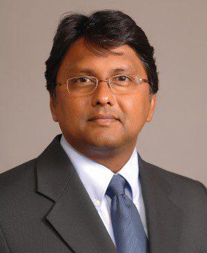 Kumar Navulur