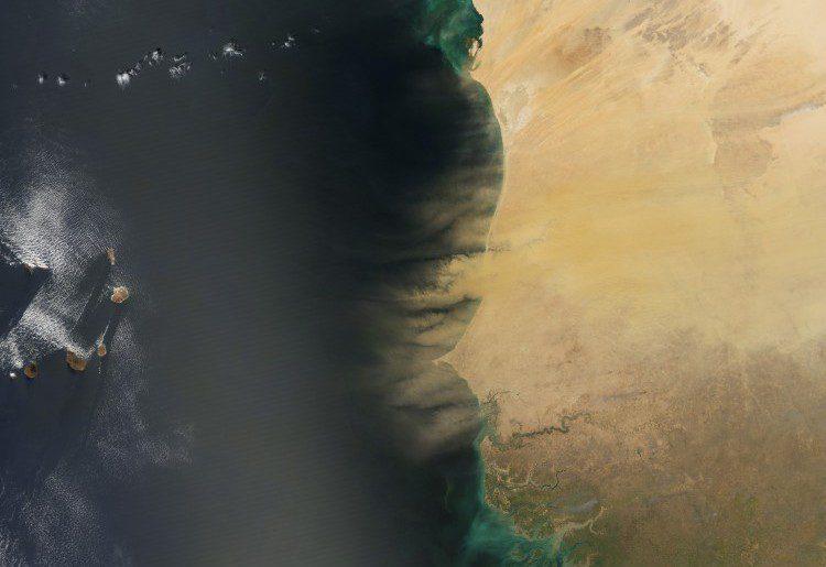 Saharan_Sand-e1426037137608